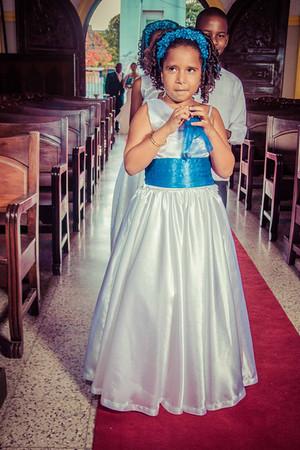 IMG_2043 May 30, 2014 Wedding Day de Yinersi y Yariel