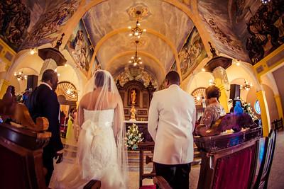 IMG_2075 May 30, 2014 Wedding Day de Yinersi y Yariel