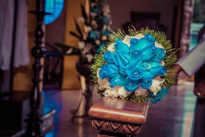 IMG_2070 May 30, 2014 Wedding Day de Yinersi y Yariel