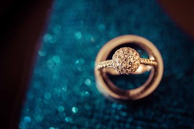 IMG_2015 May 30, 2014 Wedding Day de Yinersi y Yariel