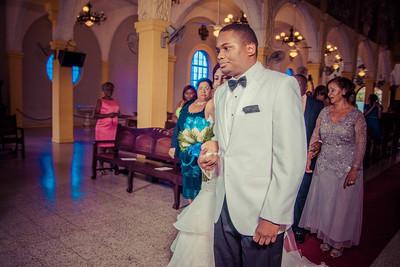 IMG_2059 May 30, 2014 Wedding Day de Yinersi y Yariel