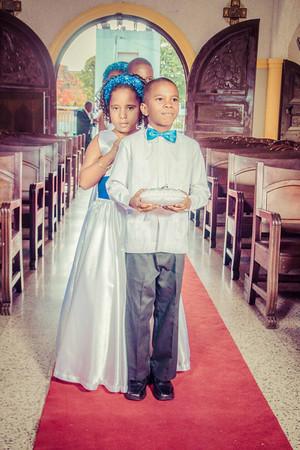IMG_2042 May 30, 2014 Wedding Day de Yinersi y Yariel