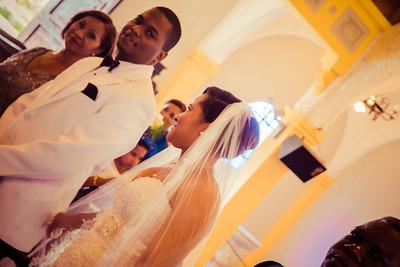 IMG_2068 May 30, 2014 Wedding Day de Yinersi y Yariel