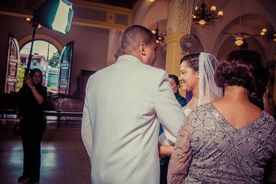 IMG_2057 May 30, 2014 Wedding Day de Yinersi y Yariel