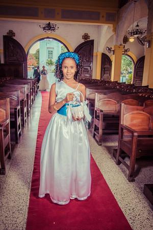 IMG_2045 May 30, 2014 Wedding Day de Yinersi y Yariel