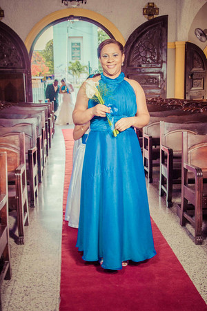 IMG_2041 May 30, 2014 Wedding Day de Yinersi y Yariel