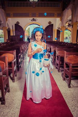 IMG_2046 May 30, 2014 Wedding Day de Yinersi y Yariel