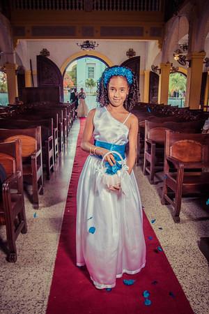 IMG_2047 May 30, 2014 Wedding Day de Yinersi y Yariel