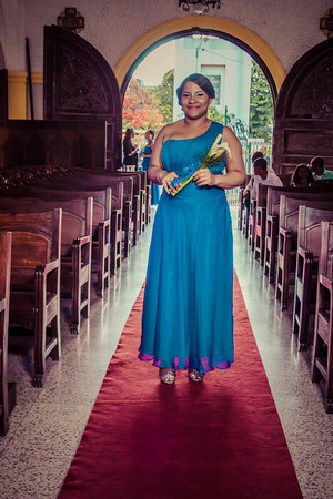 IMG_2032 May 30, 2014 Wedding Day de Yinersi y Yariel