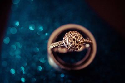 IMG_2017 May 30, 2014 Wedding Day de Yinersi y Yariel