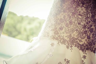 IMG_2007 May 30, 2014 Wedding Day de Yinersi y Yariel