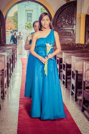 IMG_2040 May 30, 2014 Wedding Day de Yinersi y Yariel