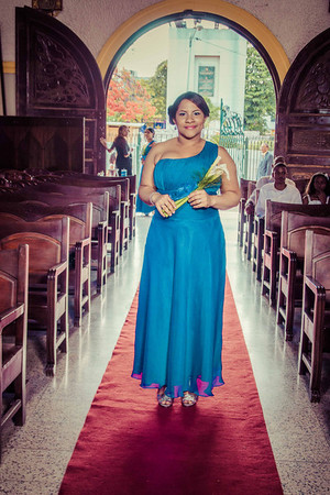 IMG_2030 May 30, 2014 Wedding Day de Yinersi y Yariel