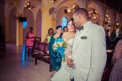 IMG_2058 May 30, 2014 Wedding Day de Yinersi y Yariel