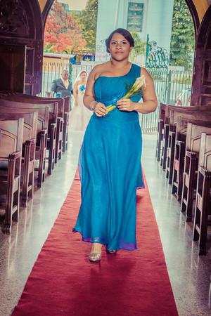 IMG_2038 May 30, 2014 Wedding Day de Yinersi y Yariel