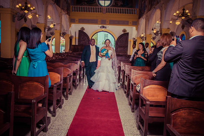 IMG_2053 May 30, 2014 Wedding Day de Yinersi y Yariel