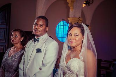 IMG_2069 May 30, 2014 Wedding Day de Yinersi y Yariel