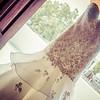 IMG_2004 May 30, 2014 Wedding Day de Yinersi y Yariel