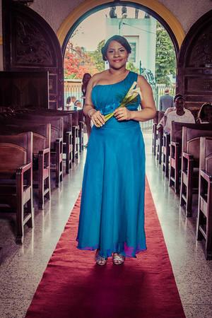 IMG_2031 May 30, 2014 Wedding Day de Yinersi y Yariel