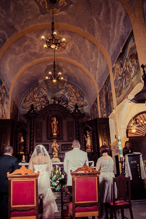 IMG_2065 May 30, 2014 Wedding Day de Yinersi y Yariel