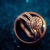 IMG_2018 May 30, 2014 Wedding Day de Yinersi y Yariel