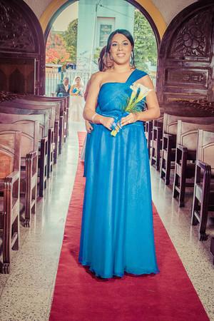 IMG_2039 May 30, 2014 Wedding Day de Yinersi y Yariel