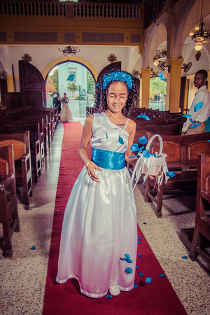 IMG_2048 May 30, 2014 Wedding Day de Yinersi y Yariel