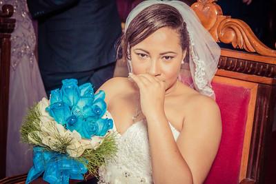 IMG_2061 May 30, 2014 Wedding Day de Yinersi y Yariel