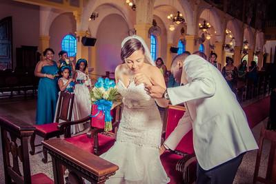 IMG_2060 May 30, 2014 Wedding Day de Yinersi y Yariel