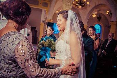 IMG_2056 May 30, 2014 Wedding Day de Yinersi y Yariel