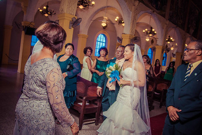 IMG_2055 May 30, 2014 Wedding Day de Yinersi y Yariel