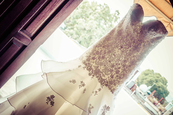 IMG_2003 May 30, 2014 Wedding Day de Yinersi y Yariel