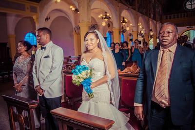 IMG_2063 May 30, 2014 Wedding Day de Yinersi y Yariel