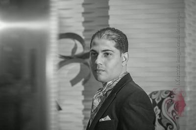 IMG_3740 June 18, 2014 Weddimg day Novios Yocaly + Carlos_-2