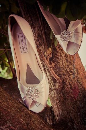 IMG_8490 November 07, 2014 Wedding day Karoline + Raymer