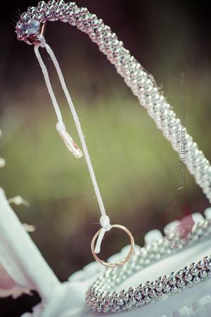 IMG_8534 November 07, 2014 Wedding day Karoline + Raymer