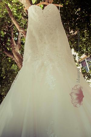 IMG_8488 November 07, 2014 Wedding day Karoline + Raymer