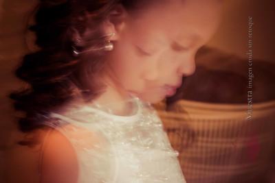 IMG_8541 November 07, 2014 Wedding day Karoline + Raymer