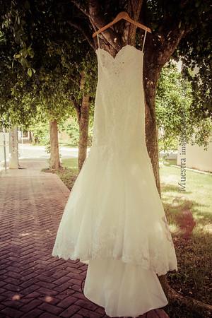 IMG_8481 November 07, 2014 Wedding day Karoline + Raymer