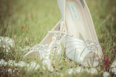 IMG_8525 November 07, 2014 Wedding day Karoline + Raymer