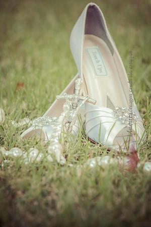 IMG_8524 November 07, 2014 Wedding day Karoline + Raymer