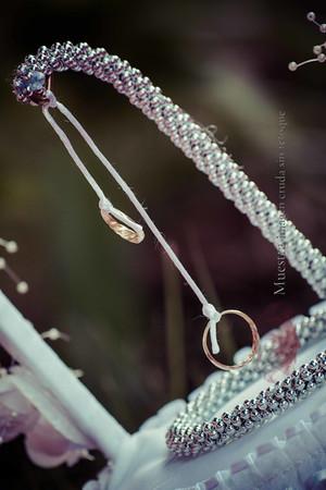 IMG_8532 November 07, 2014 Wedding day Karoline + Raymer