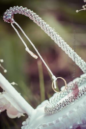 IMG_8533 November 07, 2014 Wedding day Karoline + Raymer