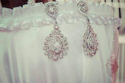 IMG_8497 November 07, 2014 Wedding day Karoline + Raymer