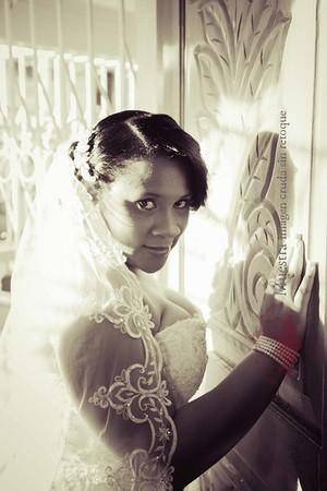 IMG_9286 November 08, 2014 Wedding Day  Evelyn y Smaelyn