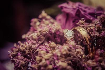 IMG_9251 November 08, 2014 Wedding Day  Evelyn y Smaelyn