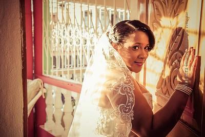 IMG_9283 November 08, 2014 Wedding Day  Evelyn y Smaelyn