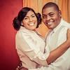 IMG_9230 November 08, 2014 Wedding Day  Evelyn y Smaelyn