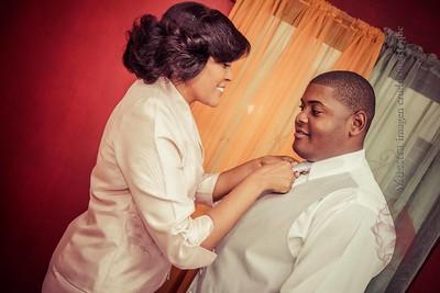 IMG_9227 November 08, 2014 Wedding Day  Evelyn y Smaelyn
