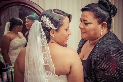 IMG_9280 November 08, 2014 Wedding Day  Evelyn y Smaelyn